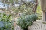 158 High Hammock Villa Drive - Photo 15