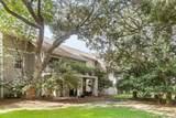 158 High Hammock Villa Drive - Photo 19