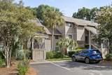 158 High Hammock Villa Drive - Photo 20