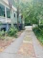15 Judith Street - Photo 1
