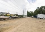 1511 Rosewood Lane - Photo 22