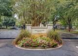 1511 Rosewood Lane - Photo 29