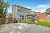 1508 Roustabout Way - Photo 10