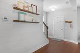 1508 Roustabout Way - Photo 13