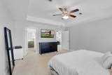1508 Roustabout Way - Photo 18