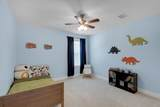 1508 Roustabout Way - Photo 21