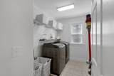 1508 Roustabout Way - Photo 23
