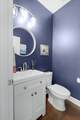1508 Roustabout Way - Photo 30