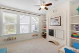 1508 Roustabout Way - Photo 31