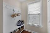 1508 Roustabout Way - Photo 33