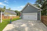 1508 Roustabout Way - Photo 35