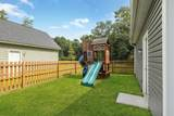 1508 Roustabout Way - Photo 36