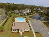 1508 Roustabout Way - Photo 42