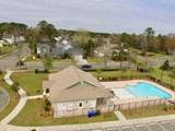 1508 Roustabout Way - Photo 43