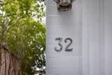 32 Bogard Street - Photo 3