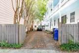32 Bogard Street - Photo 7