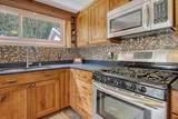 2227 Woodland Shores Road - Photo 12