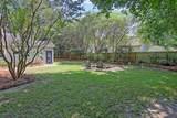 2227 Woodland Shores Road - Photo 34