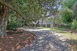 2227 Woodland Shores Road - Photo 45
