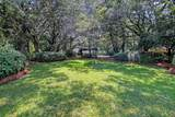 2227 Woodland Shores Road - Photo 47