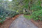 2227 Woodland Shores Road - Photo 48