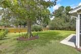 332 Foxbank Plantation Boulevard - Photo 38