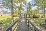 332 Foxbank Plantation Boulevard - Photo 44