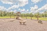 332 Foxbank Plantation Boulevard - Photo 52