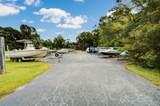 4537 Great Oak Drive - Photo 32