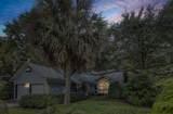 2001 Arundel Place - Photo 1
