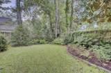2001 Arundel Place - Photo 22