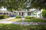 137 Darlington Avenue - Photo 2