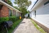 137 Darlington Avenue - Photo 29