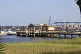 145 Pier View Street - Photo 42