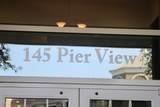 145 Pier View Street - Photo 49