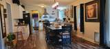 1461 Red Bank Road - Photo 10