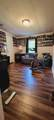 1461 Red Bank Road - Photo 32