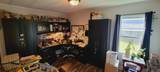1461 Red Bank Road - Photo 33