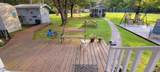 1461 Red Bank Road - Photo 39