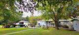 1461 Red Bank Road - Photo 47