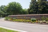 1656 Bridwell Lane Lane - Photo 33