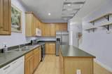 949 Estates Boulevard - Photo 11