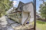 949 Estates Boulevard - Photo 2