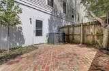949 Estates Boulevard - Photo 30