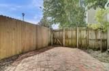 949 Estates Boulevard - Photo 31