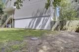 949 Estates Boulevard - Photo 32