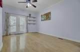 949 Estates Boulevard - Photo 4