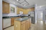 949 Estates Boulevard - Photo 9