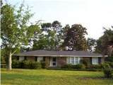 1083 Fort Sumter Drive - Photo 1