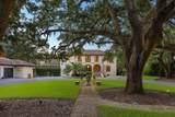 2170 Wappoo Hall Road - Photo 1